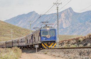 Blue Train web4