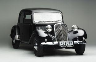 Classic cars web2