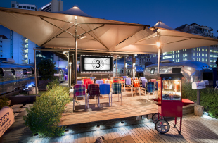 Grand Daddy ROOFTOP CINEMA1