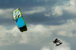 Kitesurfing cabrinha.co.za2