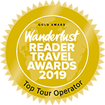 Wanderlust-2017-Top-Tour-Operator-Holiday-Architects-Transparent-Logo