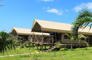 Site tente4