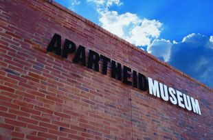 apartheid museum fb2