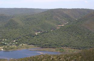 backroads wiki3