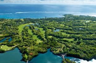 belle-mare-plage-legend-golf-course-11_hd (1) (Large)