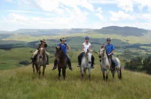 horse riding bergtrails fb2