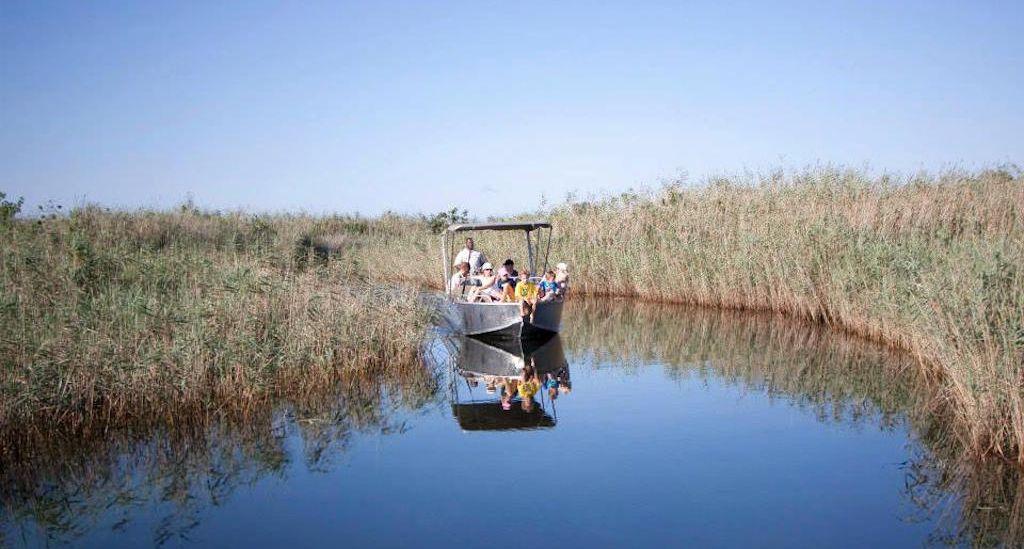 lake exploration kosi fb1