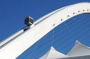 moses stadium web1