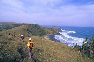 wild coast hike wild coast reservations fb1